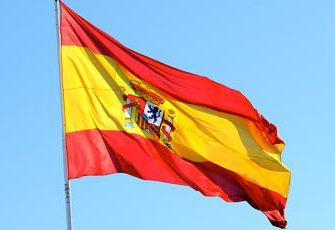 National Day - Spain