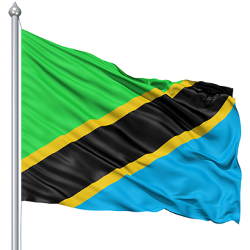 National Day - Tanzania