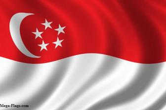 National Day - Singapore