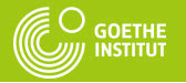 Goethe Institut - March to May 2013 cultural program