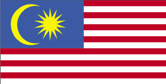 Independence Day - Malaysia