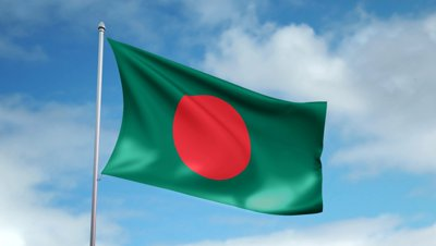 Independence Day - Bangladesh